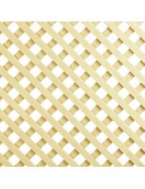 CELOSIA PVC 18 MM 1 X 2 ROD