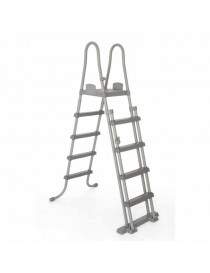 LADDER FOR POOLS UP TO 132 CM