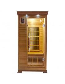 Sauna infrarrojos Luxe