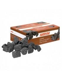Piedras para calefactor...