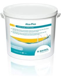 Alca-Plus 5 kg