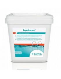 Aquabrome 5 kg