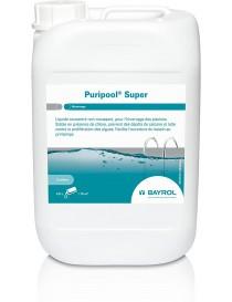 Invernador Puripool Super 5 L
