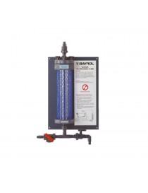 Dosificador G10 Mini 2 kg