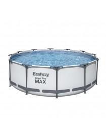 PISCINA STEEL PRO MAX 366 X...