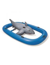 Tiburón Hinchable 310x213