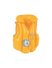 Chaleco inflable Swim Safe...