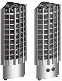Calefactor eléctrico Glow...