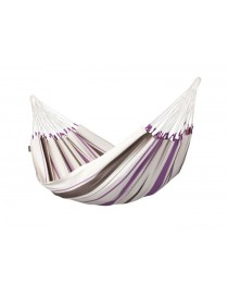 Caribeña purpura